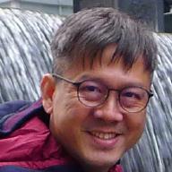 @yeongsheng-tan