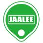 @jaalee