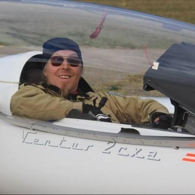 GitHub - vranki/ExtPlane: Plugin for X-Plane flight simulator which