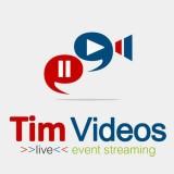 @timvideos