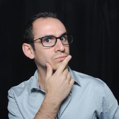 JonathanBouaziz