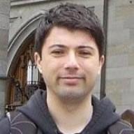 @gokhanozbulak