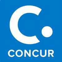 @concur