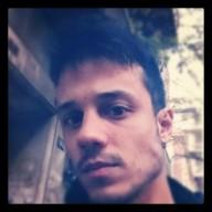 @gnikolaropoulos