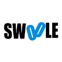 @swoole