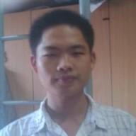 @jinhuaxiao