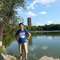 @dengguang2012