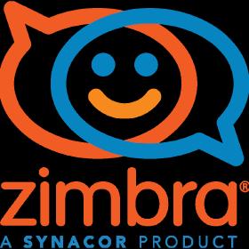 Zimbra · GitHub