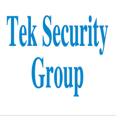 Pword Repo Dict Reversed Txt At Master Tek Security Group Github