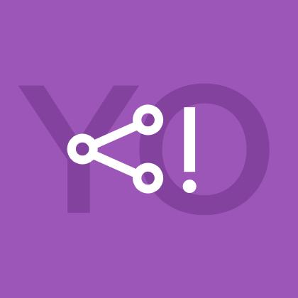 yoed, Symfony organization