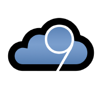 @Cloud9Trader
