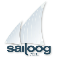 openplotter/CHANGELOG md at master · sailoog/openplotter