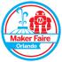 @MakerFaireOrlando