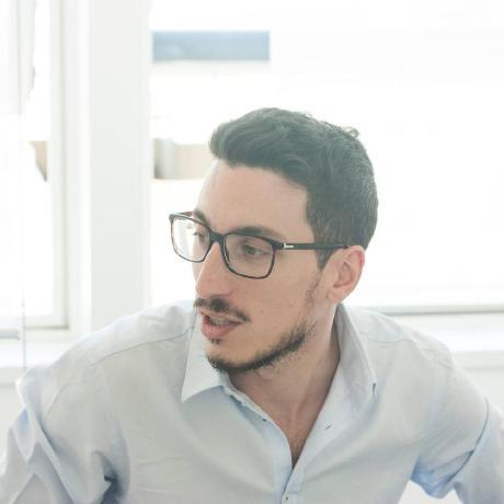 Vittorio Minacori