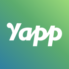 yappbox