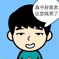 @linzhiqiang0514