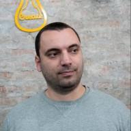 @AleksandarPredic