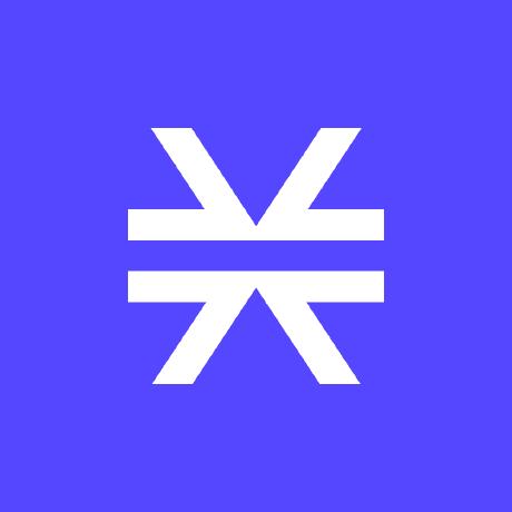 birkenstock madrid blau lackawanna