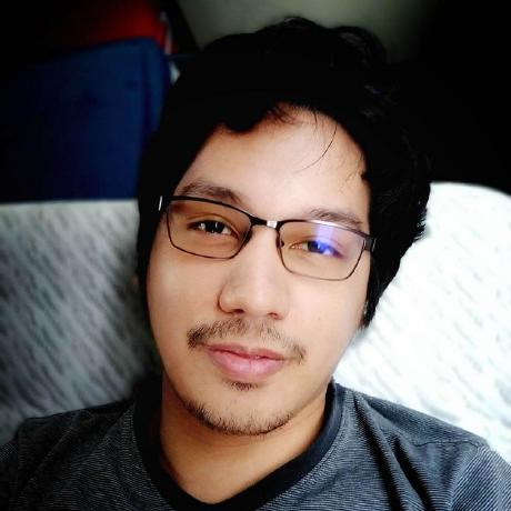 Android-Kotlin-MVVM-Template