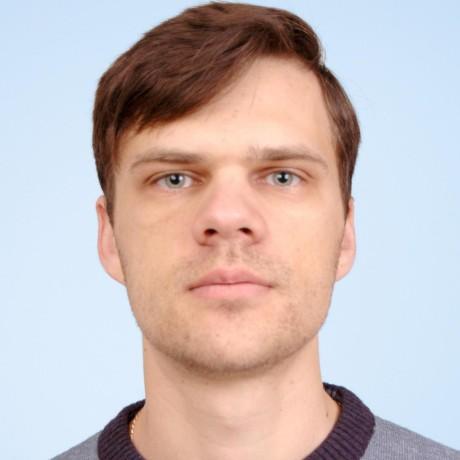 vitaly-malashevsky's avatar