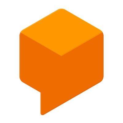 GitHub - dialogflow/fulfillment-webhook-nodejs: Default Fulfillment