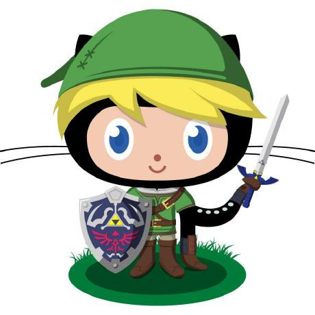 grpc-go - 基于RPC的gRPC  HTTP/2的Go语言实现 - Go开发 - 评论