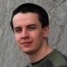 Slava Vishnyakov