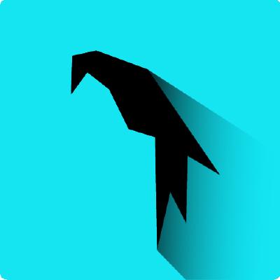 GitHub - ParrotSec/docker-images