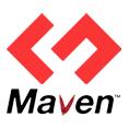 @gwt-maven-plugin