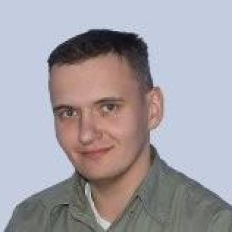 ggodlewski