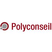 @Polyconseil