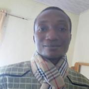 @tundebabzy