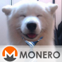 @rfree2monero