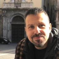 @xaviaracil