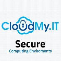 @CloudMyIT
