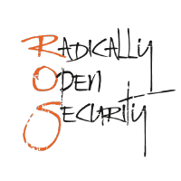 @radicallyopensecurity
