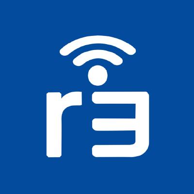 Weaved on Orange Pi (Armbian)? - Raspberry Pi - Weaved Discussion Forum