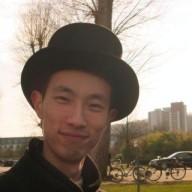 @xrchen