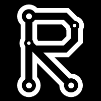 @Reflowster