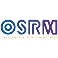 Project-OSRM