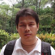 Lee Seng