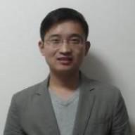 @crickzhang1