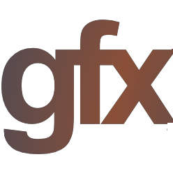 GitHub - gfx-rs/gfx: A low-overhead Vulkan-like GPU API for