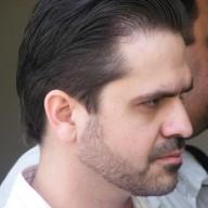Pablo Torres Carreira