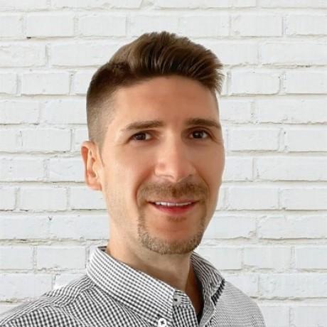 User avatar for crissdev