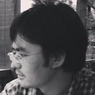 @hongjiang