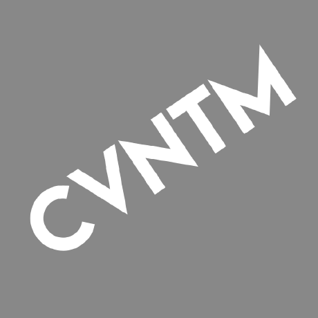 Carsten van Hoorn's avatar