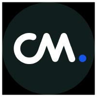 @CMTelecom