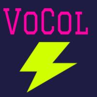@vocol