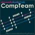 @UniversityRadioYork